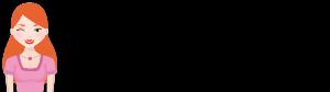 amyfinans.com logo