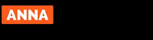 annafinans.dk logo