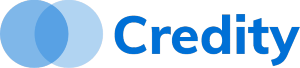 credity.dk logo