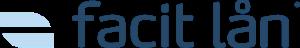 facit.dk logo