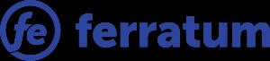 ferratum.dk logo