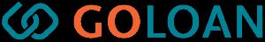 goloan.dk logo