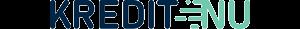 kreditnu.dk logo