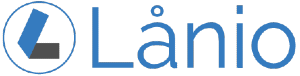 lånio.dk logo