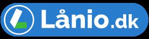 lanio.dk logo