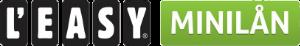 minilaan.leasy.dk logo
