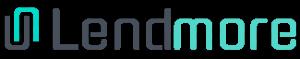 lendmore.dk logo