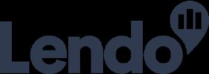 lendo.dk logo