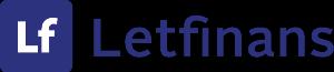 letfinans.dk logo
