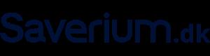 saverium.dk logo