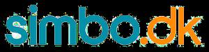 simbo.dk logo