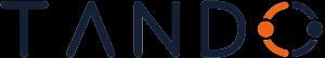 tando.dk logo