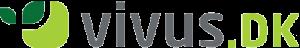 vivus.dk logo